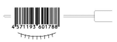 Desain Barcode Keren yang Unik - barcode keren dan unik dari barcoderevolution 56