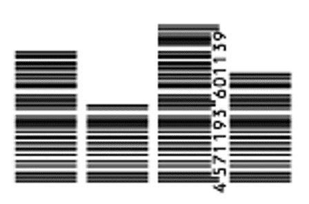 Desain Barcode Keren yang Unik - barcode keren dan unik dari barcoderevolution 61