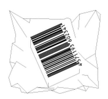 Desain Barcode Keren yang Unik - barcode keren dan unik dari barcoderevolution 71