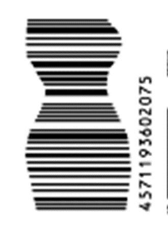 Desain Barcode Keren yang Unik - barcode keren dan unik dari barcoderevolution 73
