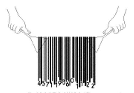 Desain Barcode Keren yang Unik - barcode keren dan unik dari barcoderevolution 74