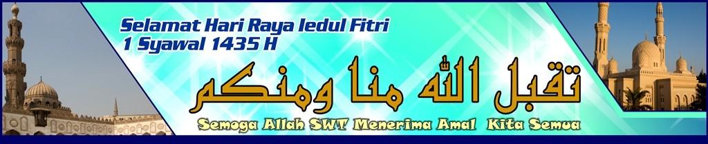 Desain Kreatif Spanduk Lebaran Idul Fitri - 5-Banner-Spanduk-Lebaran-Idul-Fitri-Ayuprint-1435-2014
