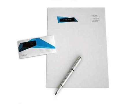 Contoh Corporate Identity Perusahaan - Corporate-Identity-untuk-profil-bisnis 20