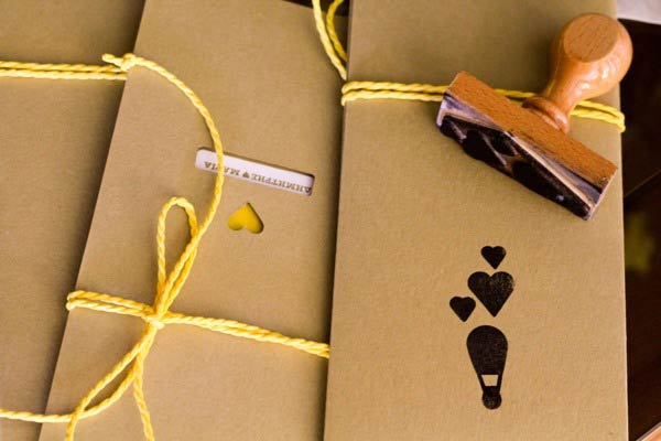 39 Desain Stempel Karet Standar Biasa - Desain Stempel Karet - Konsep Pernikahan