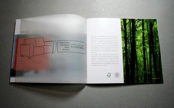 Desain Katalog Brosur Furnitur Modern - Katalog Brosur - - homebest furniture 2