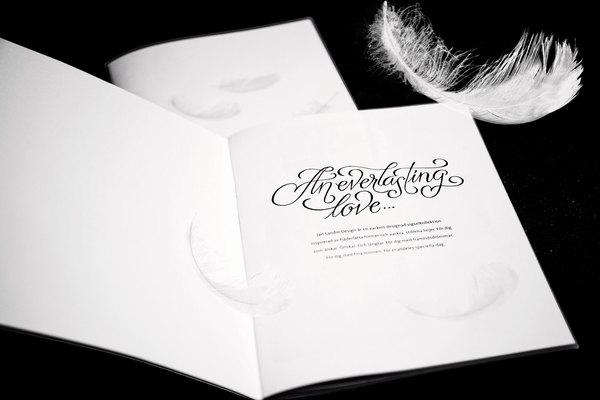 17 Desain Katalog Perhiasan Brosur Permata - Desain katalog brosur perhiasan - Fjäderlätta Former 2