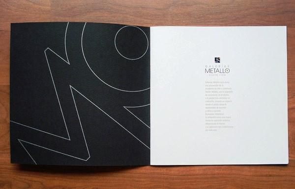 17 Desain Katalog Perhiasan Brosur Permata - Desain katalog brosur perhiasan - Galerias Metallo 2