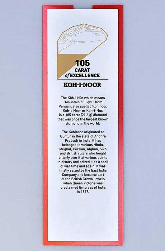 17 Desain Katalog Perhiasan Brosur Permata - Desain katalog brosur perhiasan - Koh-I-Noor 3