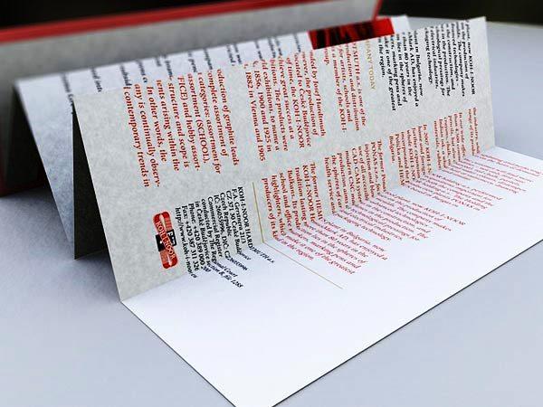 17 Desain Katalog Perhiasan Brosur Permata - Desain katalog brosur perhiasan - Koh-I-Noor 4