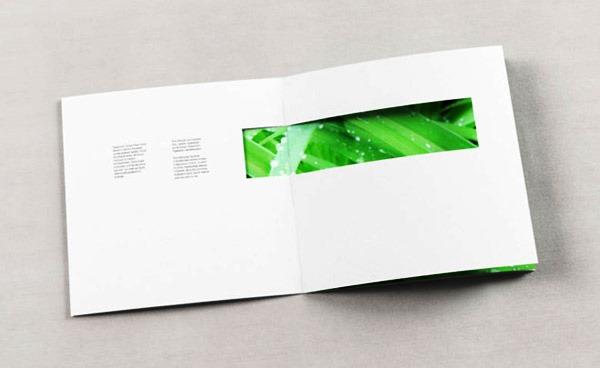 17 Desain Katalog Perhiasan Brosur Permata - Desain katalog brosur perhiasan - SHN Mood Booklet 2