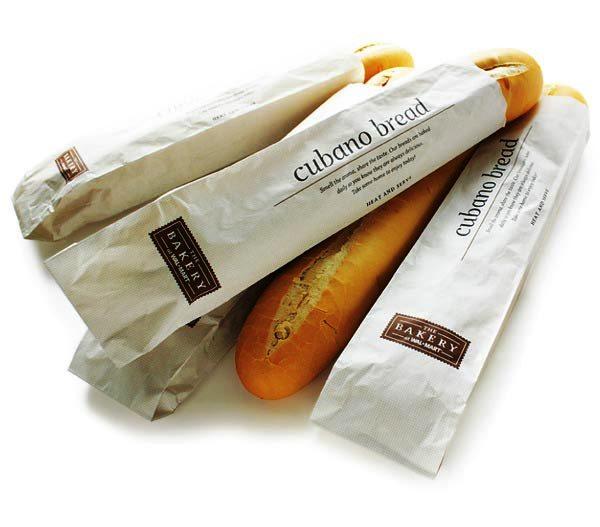 Biskuitkemasan: Contoh Marketing: 50 Contoh Desain Kemasan Roti Kue Dan