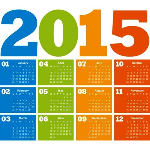 2015-New-year-Calendar-Vector-Kalender-2015-Desain-Unik-Jpg-Printable-dan-Template-Free-Download