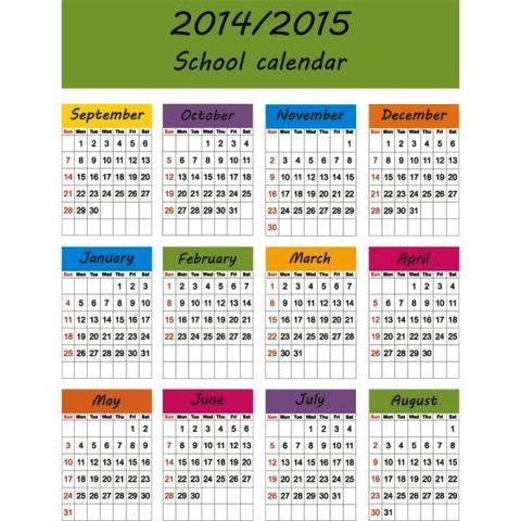 2015-School-Calendar-template-illustration-Kalender-2015-Desain-Unik-Jpg-Printable-dan-Template-Free-Download