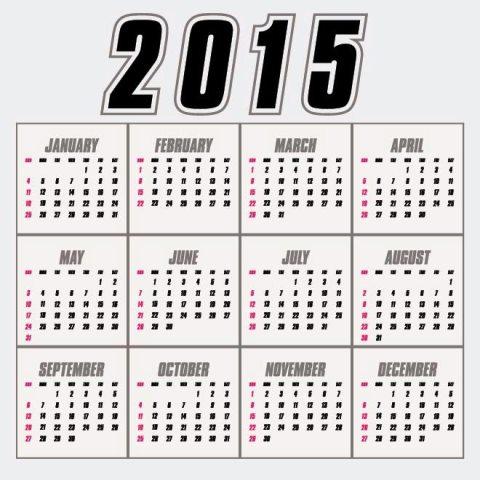2015-Vector-Calendar-Simple-gray-and-pink-text-Kalender-2015-Desain-Unik-Jpg-Printable-dan-Template-Free-Download