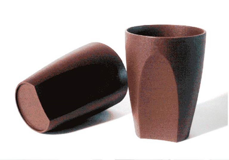 30 Desain Mug Unik dan Nyleneh - Best Mug Design - Desain Unik Nyleneh - RE-think + RE-cycle