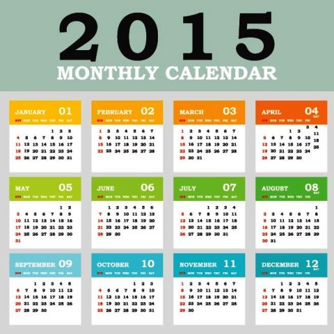 Block-style-metro-color-2015-Vector-Calendar-template-Kalender-2015-Desain-Unik-Jpg-Printable-dan-Template-Free-Download