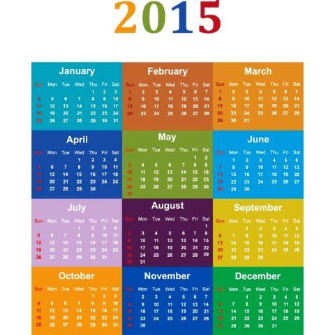 Colorful-blocks-2015-Vector-Calendar-template-Kalender-2015-Desain-Unik-Jpg-Printable-dan-Template-Free-Download