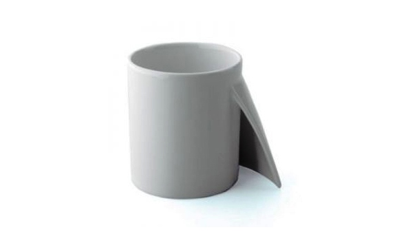 24 Contoh Mug Cangkir Desain Kreatif Original - Contoh Desain Mug Cangkir Kreatif Unik Original - Crockery Set