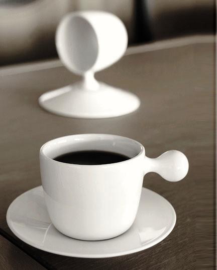 24 Contoh Mug Cangkir Desain Kreatif Original - Contoh Desain Mug Cangkir Kreatif Unik Original - Cupple Coffee Mug & Holder 1