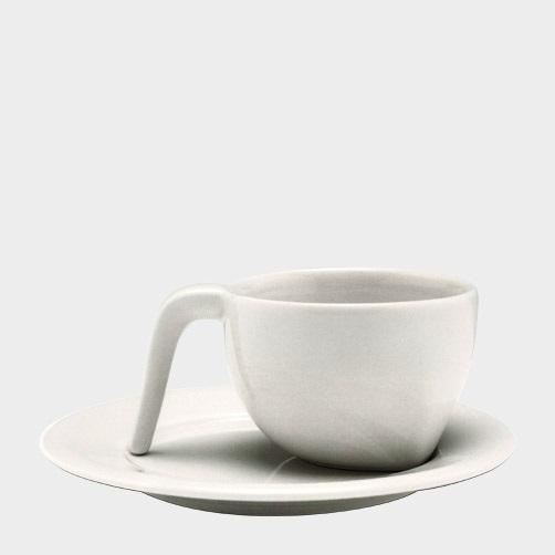 24 Contoh Mug Cangkir Desain Kreatif Original - Contoh Desain Mug Cangkir Kreatif Unik Original - Ego