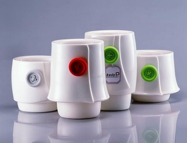 24 Contoh Mug Cangkir Desain Kreatif Original - Contoh Desain Mug Cangkir Kreatif Unik Original - Kedo Product Tea Code