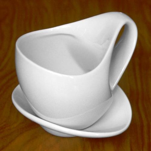 Mug Cangkir Desain Kreatif Original Pesan Beli Dan Cetak