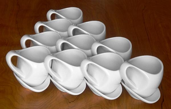 24 Contoh Mug Cangkir Desain Kreatif Original - Contoh Desain Mug Cangkir Kreatif Unik Original - The Ultimate Coffee Cup 2