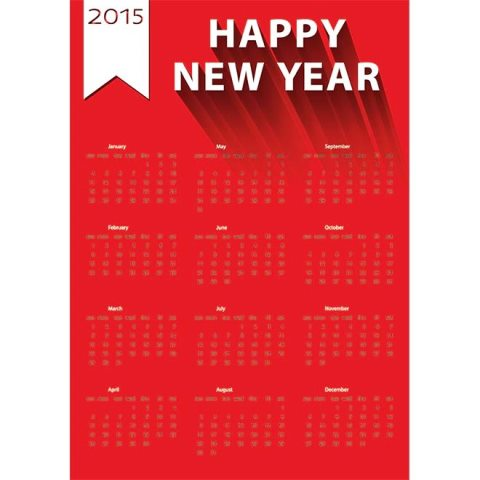 Dark-red-background-European-2015-vector-calendar-Kalender-2015-Desain-Unik-Jpg-Printable-dan-Template-Free-Download