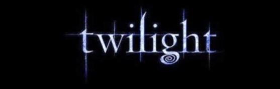 Font Unik - Free Twilight Font