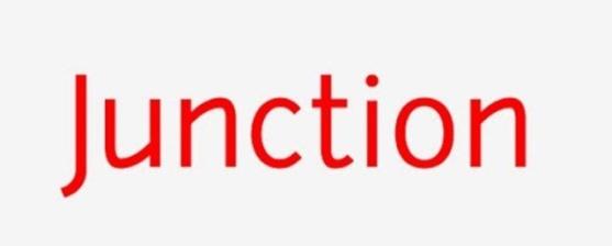 62 Font Unik untuk Desain Grafis - Font-Unik-Junction