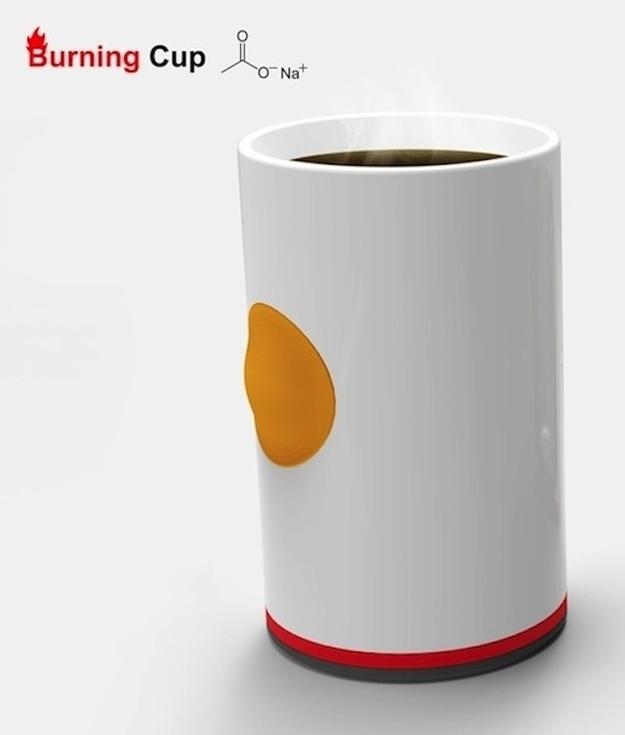 25 Mug Desain Keren untuk Para Maniak - Mug Desain Keren - Mug Selalu Panas