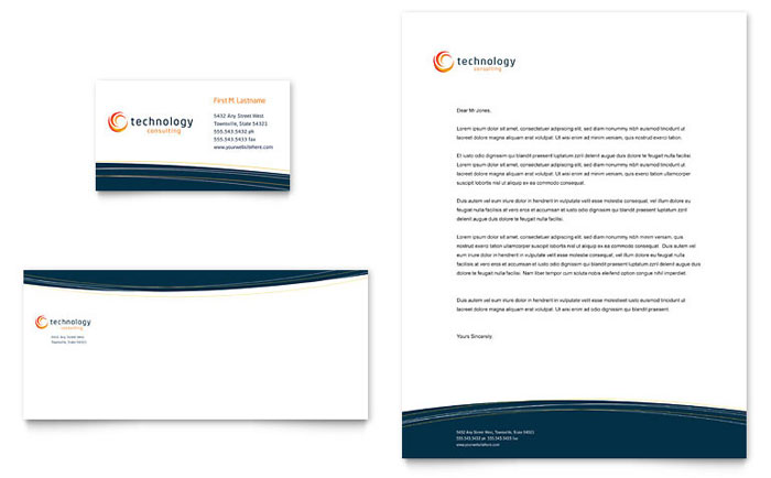 Sample Sign Out Sheet Template  12 Free Documents