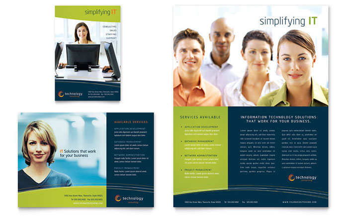 Template-Desain-Plakat-Download-Free-PDF
