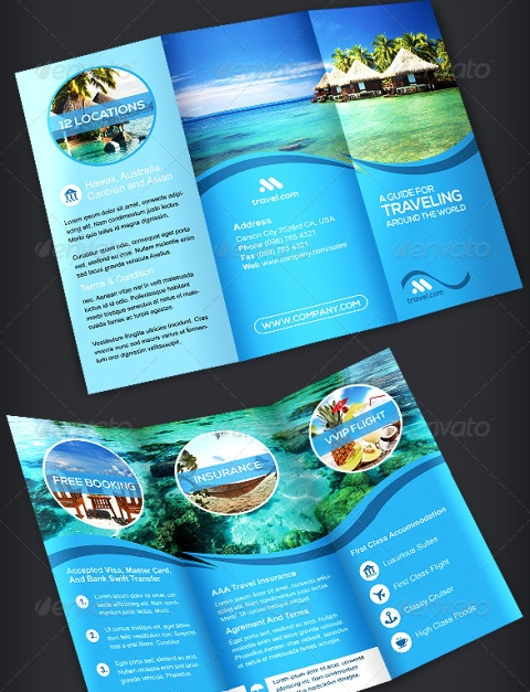 Brosur-Tour-dan-Travel-Travel-TriFold-Brochure-Volume-1.jpg