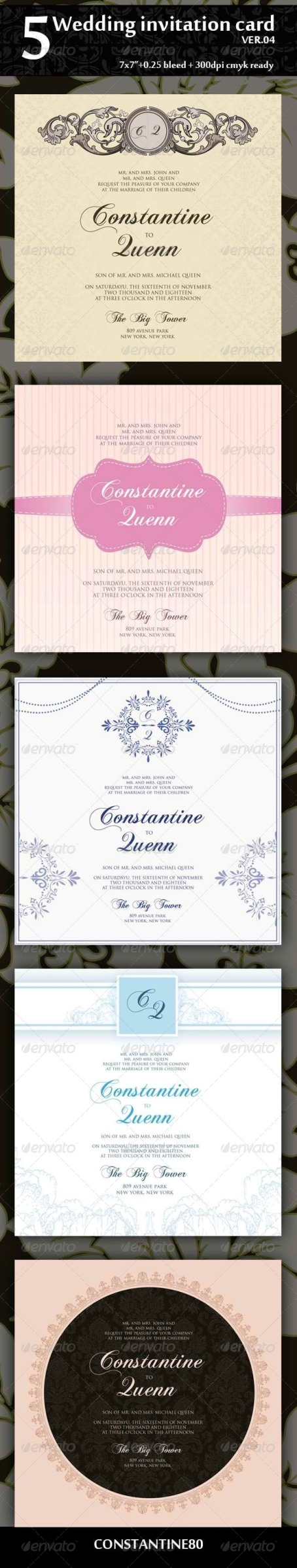 Desain-Undangan-Nikah-5-Wedding-Invitation-7×7-Ver-04