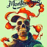Contoh Poster Keren dengan Desain Modern