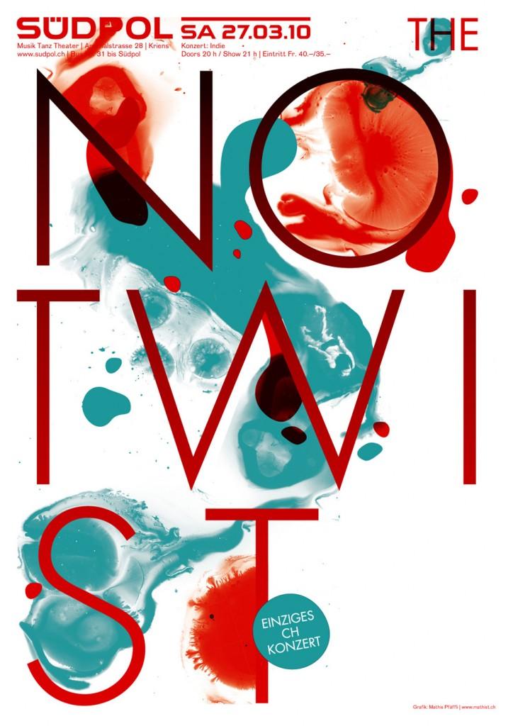 25 Contoh Poster Keren dengan Desain Modern - Poster-Keren-Desain-Modern-Sudpol-e1426313067511-724x1024