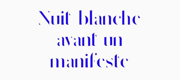 30 Koleksi Font Terbaik untuk Desain - Delicate Free Typeface