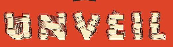 30 Koleksi Font Terbaik untuk Desain - Unveilfree Vector Font