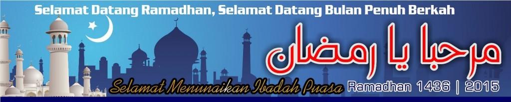 05-Banner-Spanduk-Ramadhan-5mx1m-Vector-Masbadar-2015-M-1436-Vector-CorelDRAW13-14-15-16-17-PhotoShop-PDF-1024x205