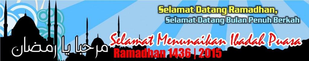Gratis Desain Banner Menyambut Ramadhan H Download Via Google Drive Kaskus