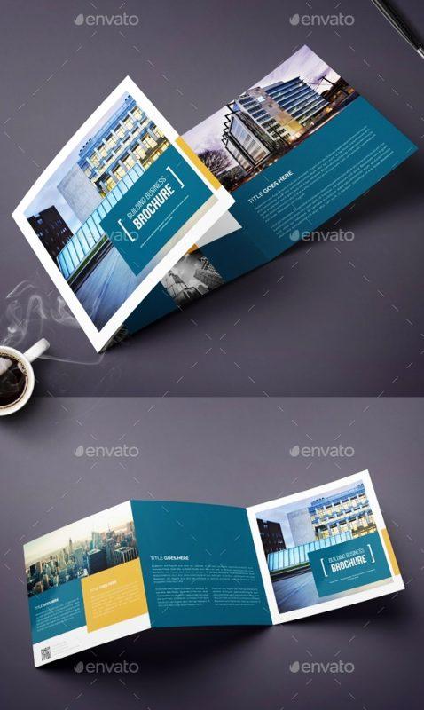 square-trifold-brochure-02