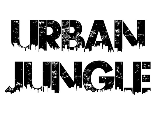 Font Graffiti Free Download Tipografi Desain Model Huruf