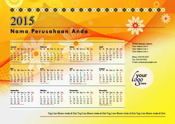 Kalender-2015-Indonesia-Design_02_Accessory-Bar