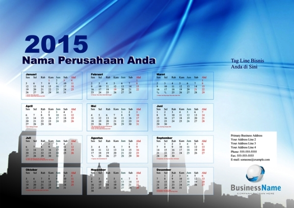 Kalender-2015-Indonesia-Design_03_Arcs