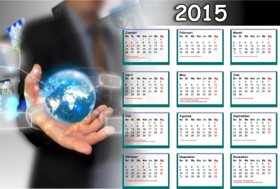 Kalender-2015-Indonesia-Design_04_Art-Left