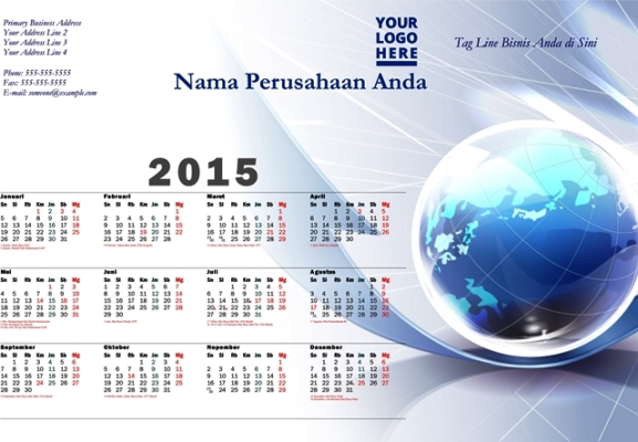 Kalender-2015-Indonesia-Design_05_Art-Right
