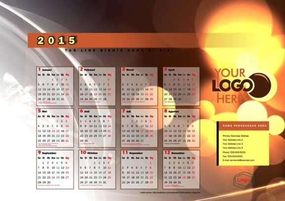 Kalender-2015-Indonesia-Design_06_Axis