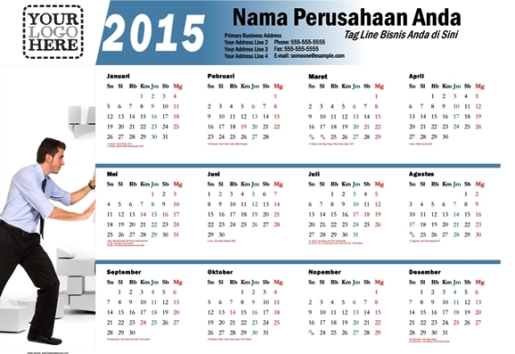 Kalender-2015-Indonesia-Design_07_Bars