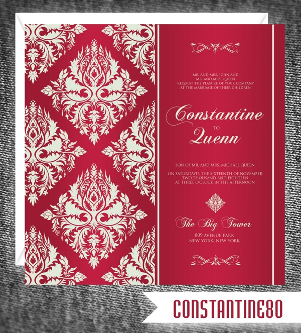 Konsep-Undangan-Pernikahan-Indonesia-5-Wedding-Invitation-7x7-ver06-5